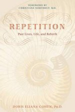Repetition Past Lives Life and Rebirth