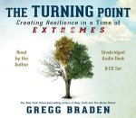 Turning Point Creating Resilience in a Time of Extremes