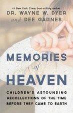 Memories of Heaven