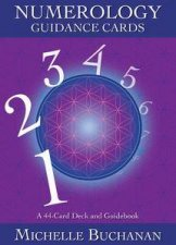 Numerology: Discover Your Future, Life Purpose and Destiny from Your