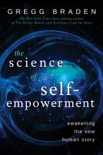 The Science of SelfEmpowerment