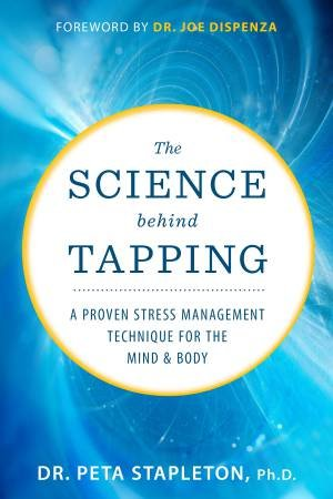 Science Behind Tapping by Peta Stapleton