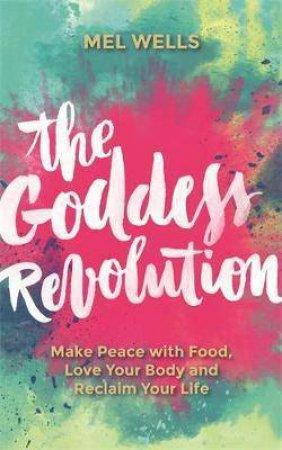 The Goddess Revolution