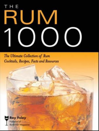 Rum 1000 by Unknown