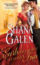 making of a gentleman galen shana