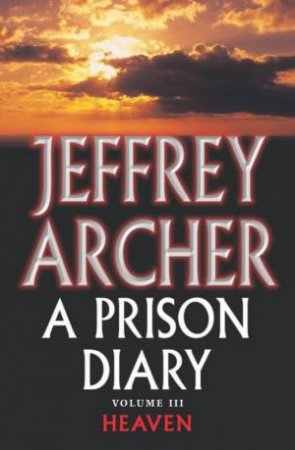 North Sea Camp by Jeffrey Archer