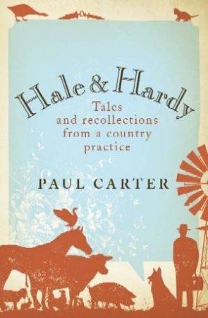 Hale and Hardy