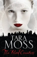 The Blood Countess