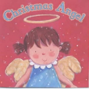 The Christmas Angel by Various