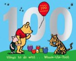 100 Things To Do With WinnieThePooh