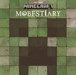 Minecraft: Mobestiary by Various