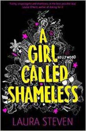 A Girl Called Shameless