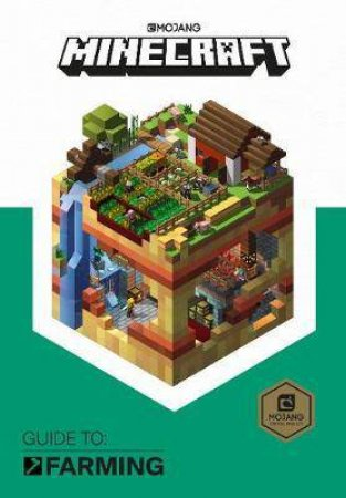 Minecraft Guide To Farming by Various