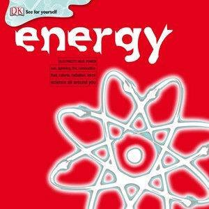 See For Yourself: Energy by Chris Woodford