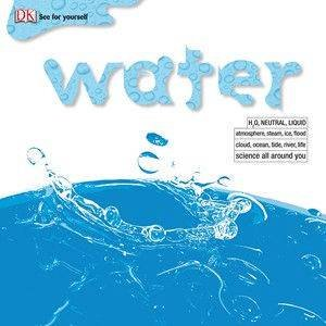 See for Yourself: Water by Dorling Kindersley