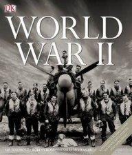 World War II  2 ed