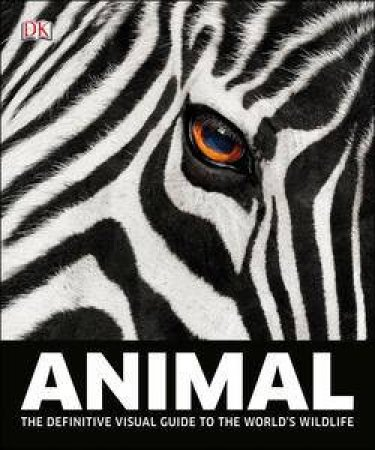 Animal by Various