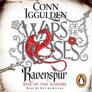 Wars of the Roses: Ravenspur