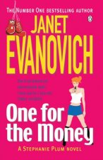 Other Titles By Janet Evanovich