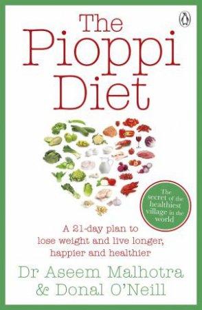 Dr aseem malhotra diet book