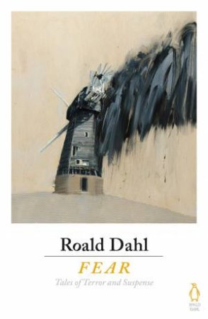Fear by Roald Dahl