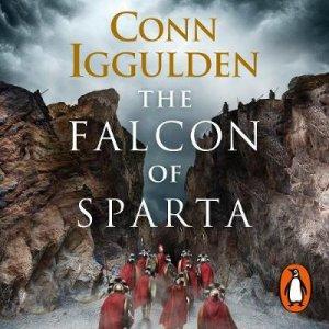 Falcon of Sparta The
