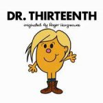Doctor Who Dr Thirteenth