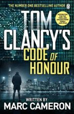 Tom Clancys Code Of Honour