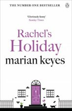 Rachels Holiday