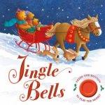 Jingle Bells by James Lord Pierpont & Pauline Siewert
