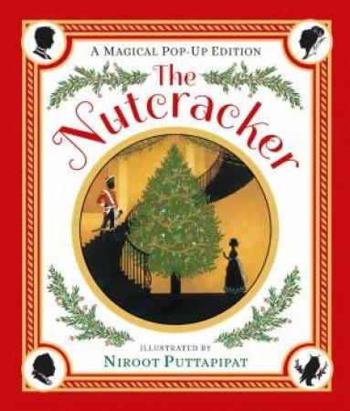 The Nutcracker [Midi Edition] by Niroot Puttapipat