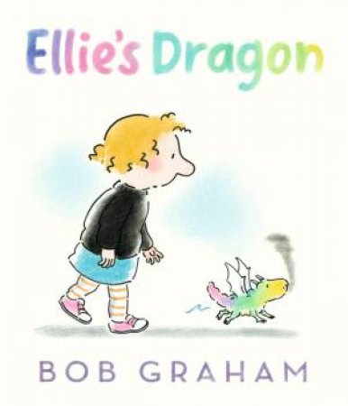 Ellie's Dragon