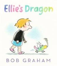 Ellies Dragon