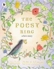 The Poesy Ring A Love Story