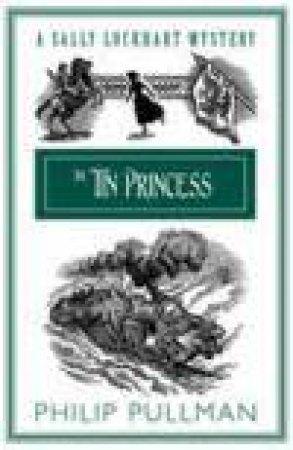Tin Princess, Collector's Ed