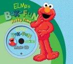 Elmos Box Of Fun Potty Time