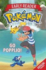 Go Popplio