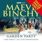 Garden Party 1XCD