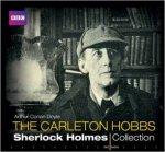 Carleton Hobbs Sherlock Holmes Collection 6360