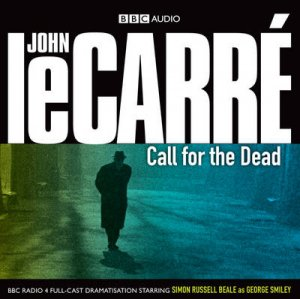Call for the Dead 2/120