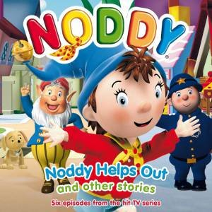 Noddy Helps Out 1/60