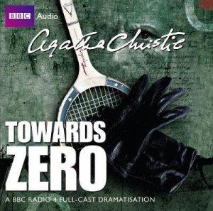 Towards Zero 2/90