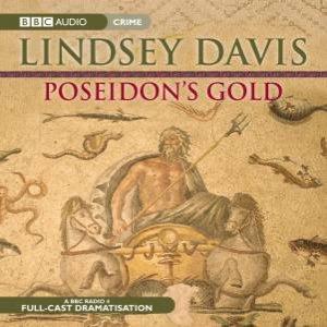 Poseidon's Gold 3/180