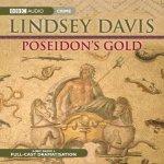Poseidons Gold 3180