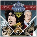 Doctor Who Hornets Nest Volume 1 Unabridged 190