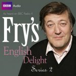 Frys English Delight Series 2 290