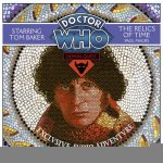 Doctor Who Demon Quest Volume 1 190