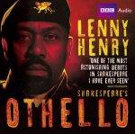 Lenny Henrys Othello 2135