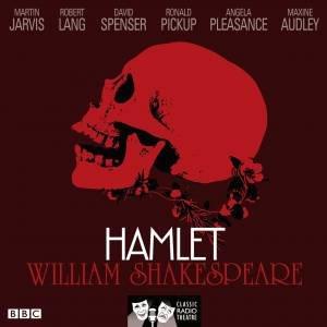 Hamlet 3/180