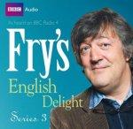 Frys English Delight 3 2120